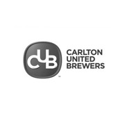 carltonUnitedBreweries