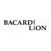 bacardilion