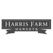 harrisfarm