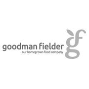 goodmanFielder