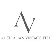australianvintage